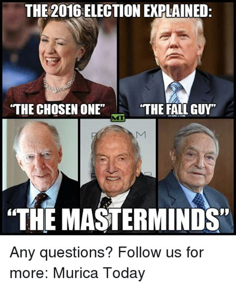 Meme Explainer - 25 best memes about mastermind mastermind memes