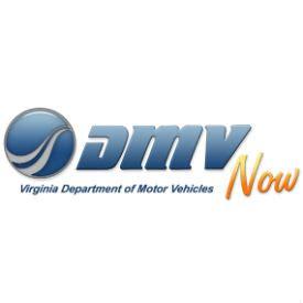 Birth Records Virginia Free Dmv Vdh Vital Records Partnership Celebrates 500 000 Birth Certificate Milestone