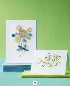 Martha Stewart Handmade Cards - card ideas on cards