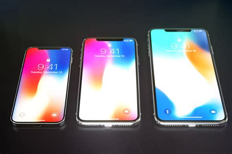 apples  iphone xs    mm thick    iphone   renders depict