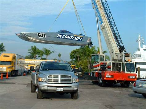 fort lauderdale fast boats - Fast Boats Fort Lauderdale