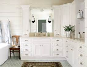 view more bathrooms l shaped bathroom vanity cabinet