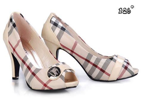 burberry high heels burberry high heel shoes burberry plaid inspired wedding