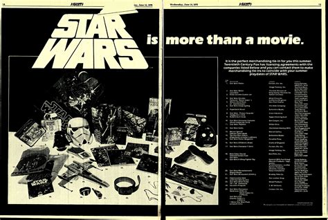 the p s wars books george lucas was a winner even before wars variety