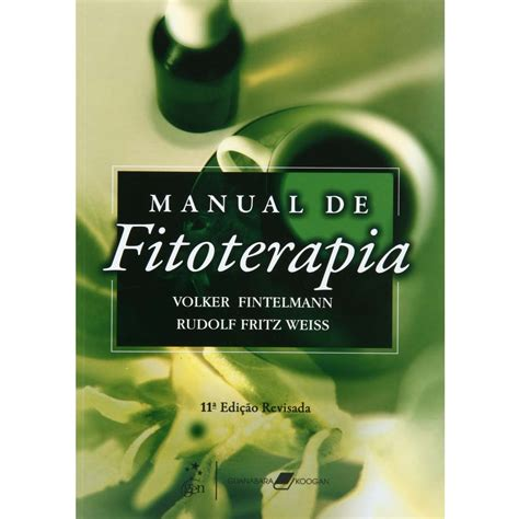 manual de fitoterapia livro manual de fitoterapia livros de fisioterapia no extra com br