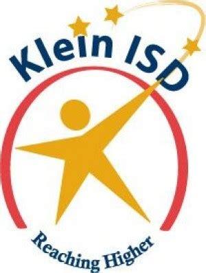 Klein Isd Tax Office by Image Gallery Klein Isd