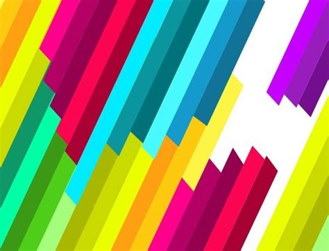 colorful pattern vector stripes free vector download 1 321 free vector for