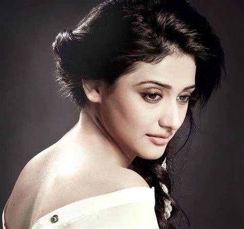 actor govinda niece ragini khanna actress height weight age affairs