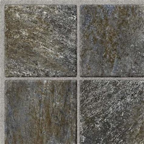top 28 armstrong quartz flooring stone flooring looks from armstrong flooring armstrong 12