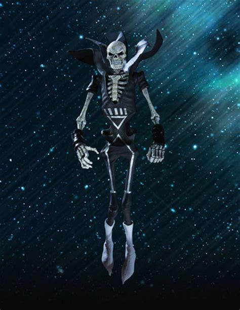 Blackest Series 5 Black Lantern Nekron blackest series 5 figure black lantern nekron westfield comics premier new