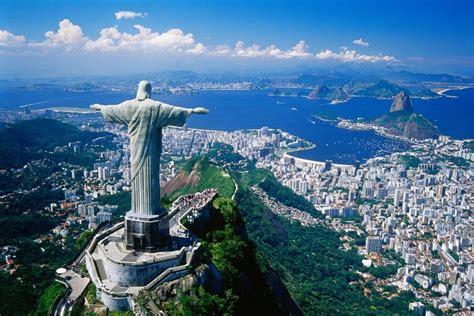 brazília brazilia a intrat 238 n recesiune tehnică radio bucuresti