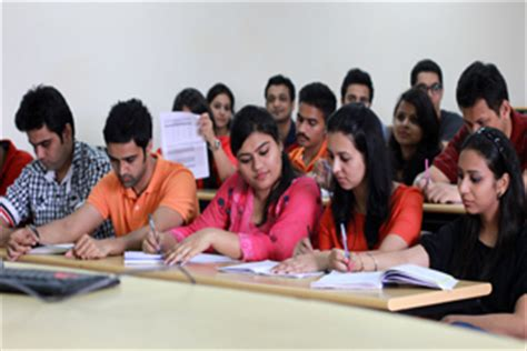 Mba In Usa For Indian Students Quora by Pgdm Mba In India Pgdm Mba College In Delhi Jims Rohini