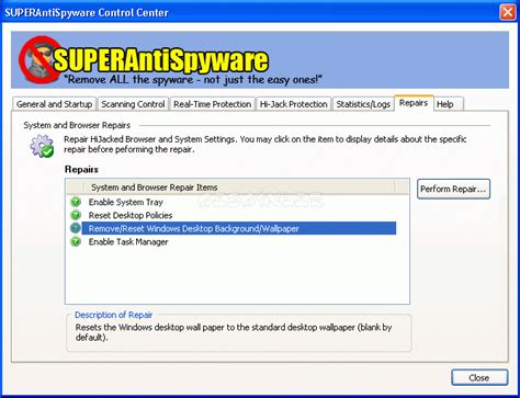 superantispyware for android superantispyware free ekran g 246 r 252 nt 252 s 252 gezginler