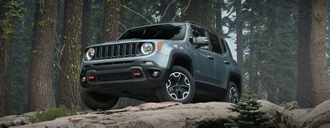Jeep Tustin 2015 Jeep Renegade In Tustin Quotes On 2015 Jeep