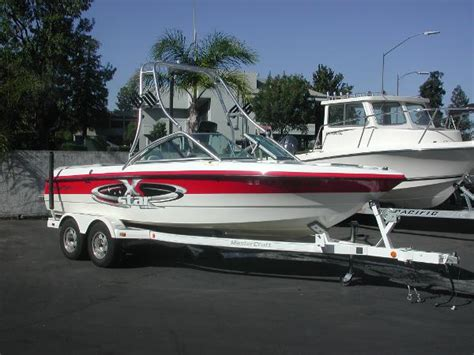 wakeboard boats for sale in california ski and wakeboard boats for sale in cbell california