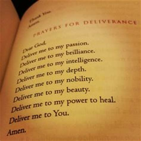 illuminata marianne williamson my favorite bedtime prayer from marianne williamson s book
