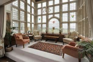 English Homes Interiors by English Manor House Wedding Venue Ideas Pinterest