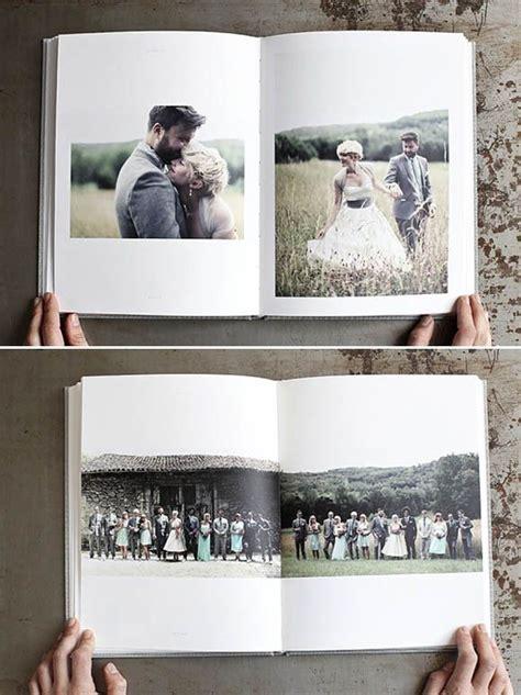 Best Wedding album layout ideas on Pinterest