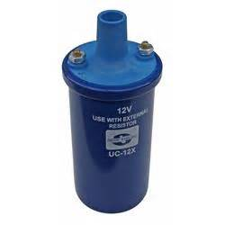 smp ml standard motor blue streak ignition coils uc12x free
