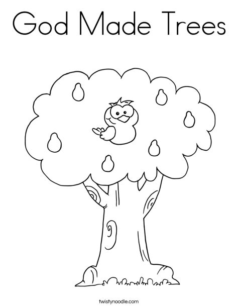 in the beginning god coloring pages