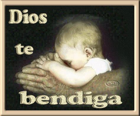 imagenes de hijos espirituales 174 blog cat 211 lico gotitas espirituales 174 un hijo que
