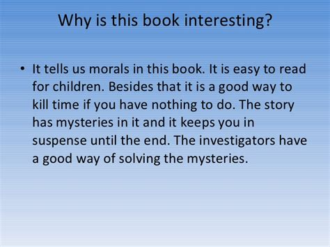 tricks of the trade an intriguing mystery books the mystery of the clueless corpse