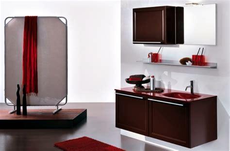 Modern Bathroom Furniture Sets Modern Bathroom Furniture Sets Vanity Cabinet Design Ideas Interior Design Ideas Ofdesign