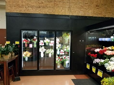 sherwin williams paint store worcester ma grocery door photo of breeden grocery bennettsville sc