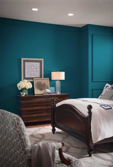 tendencias decoracion paredes tendencias pintura paredes 2018 decoracion colores para