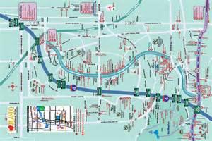 i orlando orlando international drive map
