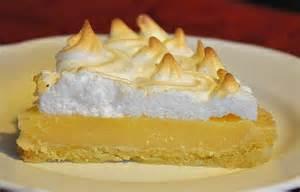 american pie kuchen lemon pie rezept mit bild bashiba chefkoch de