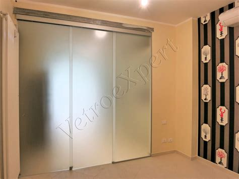 porte divisorie scorrevoli in vetro porte in vetro su misura e pareti divisorie vetroexpert