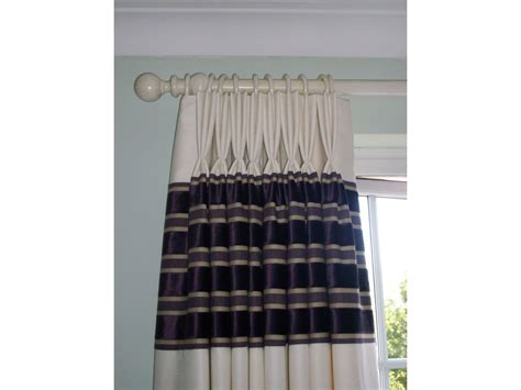 curtain maker curtains by sandie professional curtain maker in