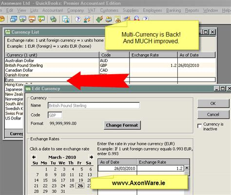 quickbooks tutorial free download 2010 download free trial of quickbooks dbfile