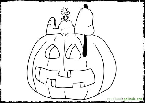 happy birthday snoopy coloring pages snoopy coloring pages happy birthday coloring pages