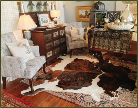 Patchwork Cowhide Rugs Ikea - patchwork cowhide rugs ikea home design ideas