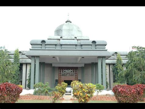 Alagappa Mba by Alagappa Opens Various Programmes Admissions In