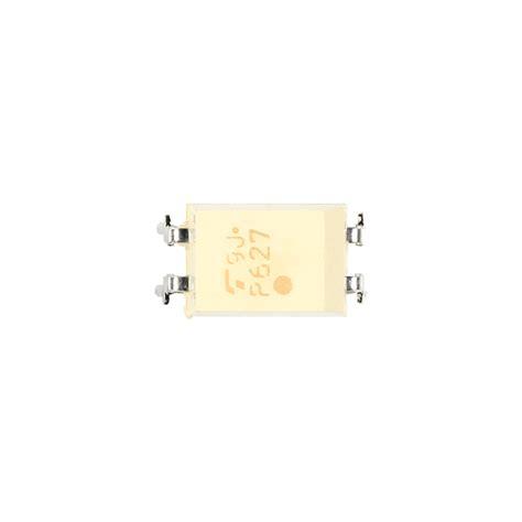 darlington transistor microcontroller darlington transistor optocoupler 28 images microcontroller driving a relay with transistor