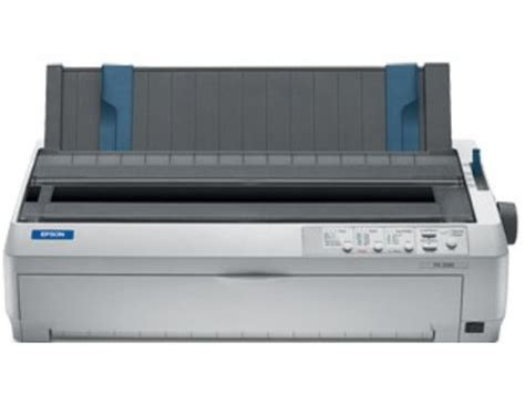 New Kabel Print Epson Lq 2190 1 Set epson lq 2190 price in pakistan mega pk