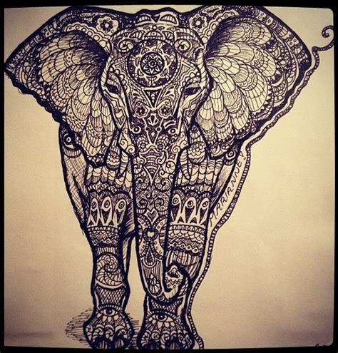 doodle elephant doodle elephants my magical world of and