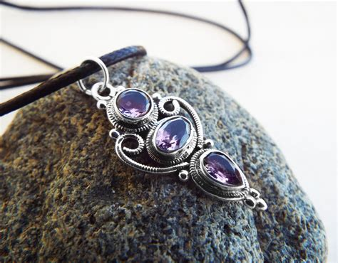Handmade Steunk Jewelry - vintage handmade jewelry with steunk 28 images