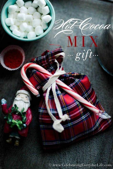 20 diy christmas gift ideas for under 20 hometalk