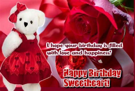 cute teddy     bday  birthday   ecards