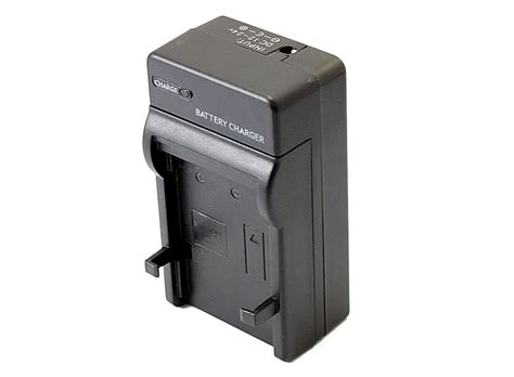 olympus charger olympus battery charger ps bls1 d00442 buy at lowest prices