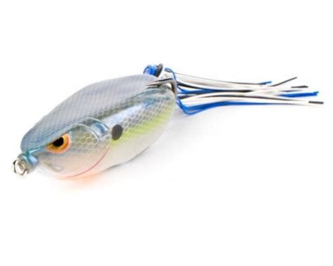 Soft Froggy Lure By Jogja Strike 581 best fishing lures images on bass fishing