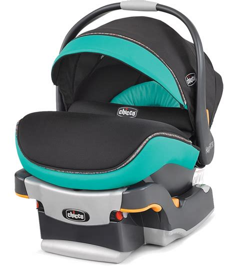 chicco keyfit 30 toddler car seat chicco keyfit 30 zip infant car seat emerald