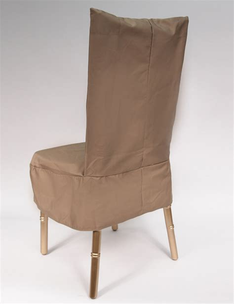 Chiavari Chair Covers by Chiavari Chair Protective Covers Vision Furniture