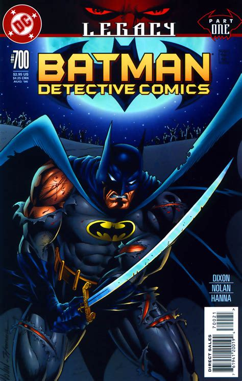 Batman Contagion 5 ra s al ghul stories to read for arrow season 3