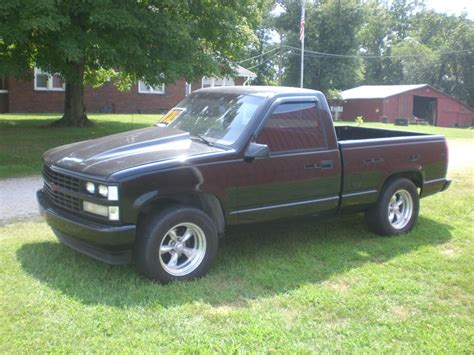 short bed 1985 chev short bed for sale html autos weblog