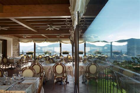 la terrazza ristorante bologna best la terrazza ristorante bologna photos idee